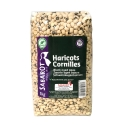 Haricots Cornilles 1kg