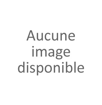 Flocon d'avoine 500g